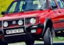 VW koji je rođen prerano: Kupujte ako možete jer mu vrijednost raste (VIDEO)