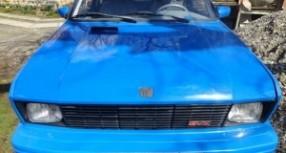Ovaj auto je pravi magnet za žene (FOTO)