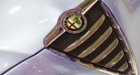 PRIČA KOJA SE KRIJE IZA ČUVENOG ZNAKA: Da li znate kako je nastao amblem Alfa Romeo?
