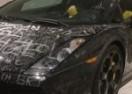 DA TE SRCE ZABOLI: Što to rade od brutalnog Lamborghinija? (VIDEO)