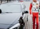 Sin Michaela Schumachera ide u auto-školu – pogledajte koji auto vozi (VIDEO)