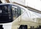 DVA DANA VOŽNJE KOŠTAJU 2.500 EURA: Zavirite u NAJLUKSUZNIJI voz na svijetu! (VIDEO)