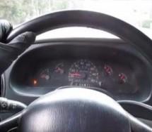 Ovo su auti koji će najčešće prijeći više od 320.000 km (VIDEO)
