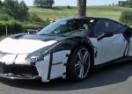 POSLASTICA U PRIPREMI: Da li je ovo Ferrari 488 GTO sa preko 700 'konja'!? (VIDEO)
