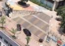 Kinezi napravili cestu na vrhu zgrade (VIDEO)