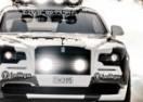 Svetogrđe ili atraktivni unikat: Tunirani Rolls Royce ima preko 800 KS (VIDEO)