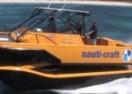 REVOLUCIONARNO RJEŠENJE: Amortizeri na brodu? Odlična ideja! (VIDEO)