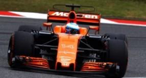 F1: Ferrari i Mercedes neće pomoći McLarenu