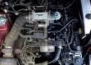 Kako očistiti prostor motora tako da možete jesti iz njega (VIDEO)
