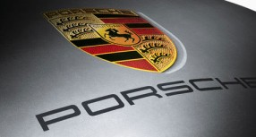 Odjeci skandala – nema više dizela za Porsche