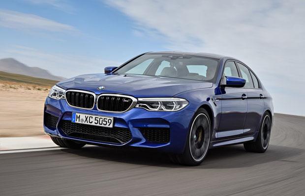 BMW-M5-2018-1024-08