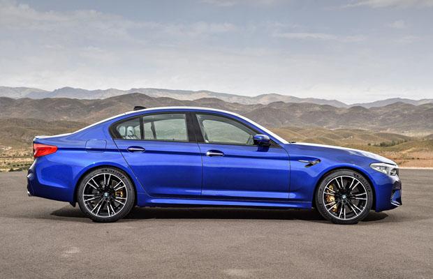 BMW-M5-2018-1024-0f