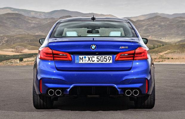 BMW-M5-2018-1024-18