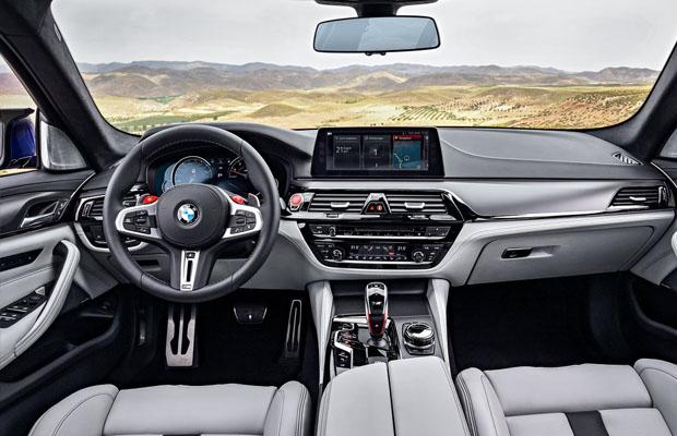 BMW-M5-2018-1024-1a