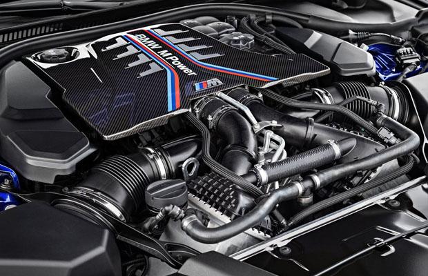 BMW-M5-2018-1024-28