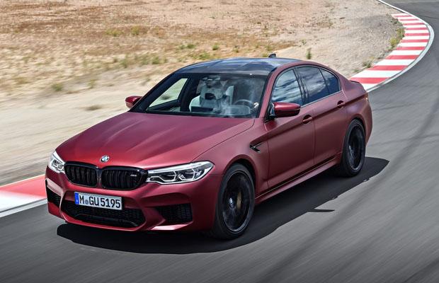 BMW-M5_First_Edition-2018-1024-03