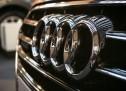 Radnicima u Audiju lijepi bonusi