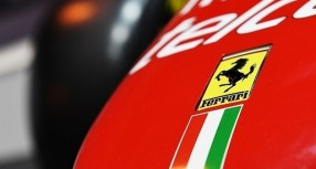Ferrari najavio datum predstavljanja bolida za 2019.