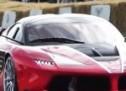 Ferrari FXXK ima najbolji zvuk u povijesti autoindustrije (VIDEO)