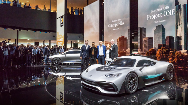 Mercedes-AMG Project One (3)