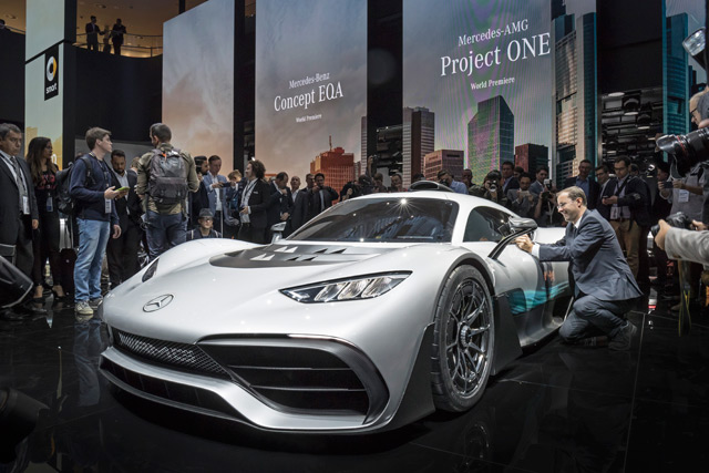 Mercedes-AMG Project One (4)