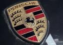 Porsche uskoro mijenja logo