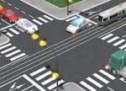 PROVJERA VOZAČA! Ko ima prvenstvo na raskrsnici ako semafor ne radi? (VIDEO)