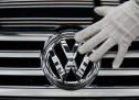 I pored skandala rast dobiti Volkswagena