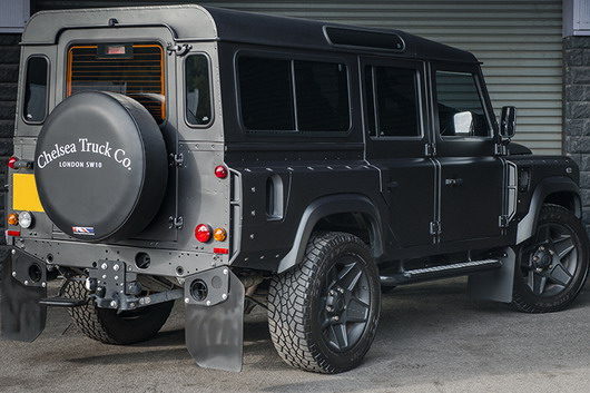 Chelsea Truck Company Land Rover Defender 1111