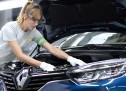 Renault mijenja način proizvodnje automobila