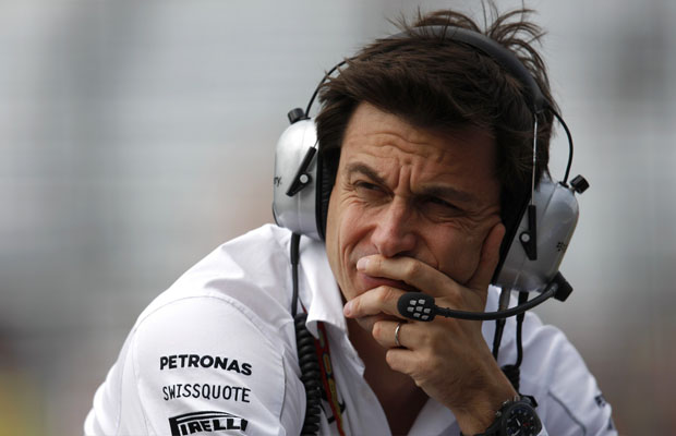 Toto-Wolff-2017