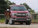 Ford će se fokusirati na proizvodnju kamioneta i SUV vozila