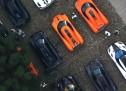 Društvo malo, ali odabrano: Godišnji skup Koenigsegga