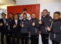 Honda želi nezaboravnu VN Japana s McLarenom