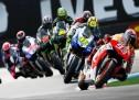 MotoGP umjesto Formule 1 u Maleziji od naredne sezone