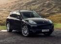 Porodična svađa – Porsche traži odštetu u iznosu od 235 miliona dolara od Audija?