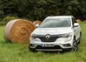 Renault planira čak 21 novi model do 2022. godine