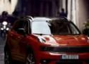 BLIZANAC VOLVA XC40:  6.000 primjeraka švedsko-kineskog SUV-a Lync & Co 01 rasprodana za samo 137 sekundi