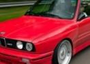 Pogled kroz istoriju dugu 32 godine: BMW M3 – Evolucija na video snimku (VIDEO)