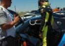 ZINUĆETE KADA VIDITE OVO! Dječak od 13 godina VOZI luksuzni BUGATI i to 320km/h! (VIDEO)