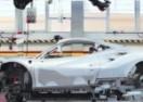 Uživajte u svakom kadru: Zavirite u tvornicu u Maranellu i pogledajte kako se stvara Ferrari (VIDEO)