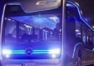 KAO SVEMIRSKI BROD! Mercedes pravi NOVE autobuse BEZ VOZAČA – bićete ODUŠEVLJENI šta sve MOGU! (VIDEO)