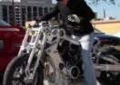 OPAKA MAŠINA! Ovaj motor je SAVRŠEN, sličan je AVIONU, a pogledajte ZAŠTO! (VIDEO)