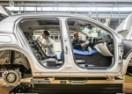 U SRCU FABRIKE: Pogledajte kako se proizvodi novi Volvo XC40 (VIDEO)