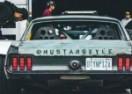 BEZ KOMPROMISA: Pogledajte ovaj ekstremni Ford Mustang! (VIDEO)