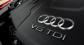 Audi kaže da je spreman da ostavi Dizelgejt iza sebe