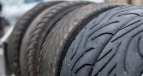 Najlakši način da provjerite da li će vam zimske gume trajati cijelu zimu ili morate da kupite nove