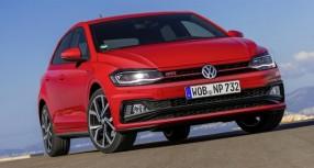 VW Polo GTI je ozbiljan automobil ozbiljne cijene
