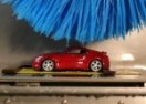 SOFISTICIRANE METODE: Evo kako Nissan testira izdržljivost automobilske boje (VIDEO)