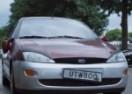 Prodajete svoj stari automobil? Nakon ovog biste mogli odustati (VIDEO)